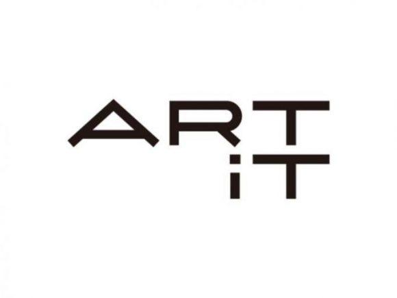 札幌国際芸術祭2020は冬季開催に