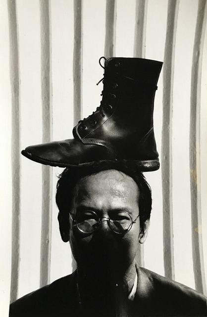 アジアにめざめたら:アートが変わる、世界が変わる 1960 -1990年代 @ 東京国立近代美術館