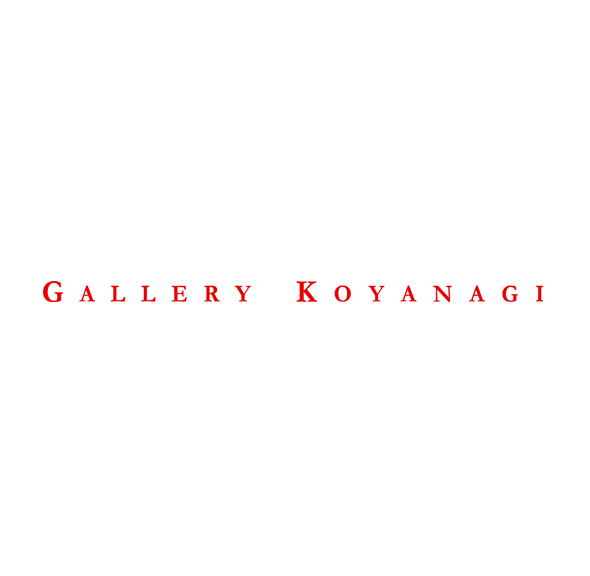 About Gallery Koyanagi