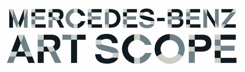 「メルセデス・ベンツ アート・スコープ 2018-2020」2020年7月23日[木祝]-9月6日[日]【原美術館】