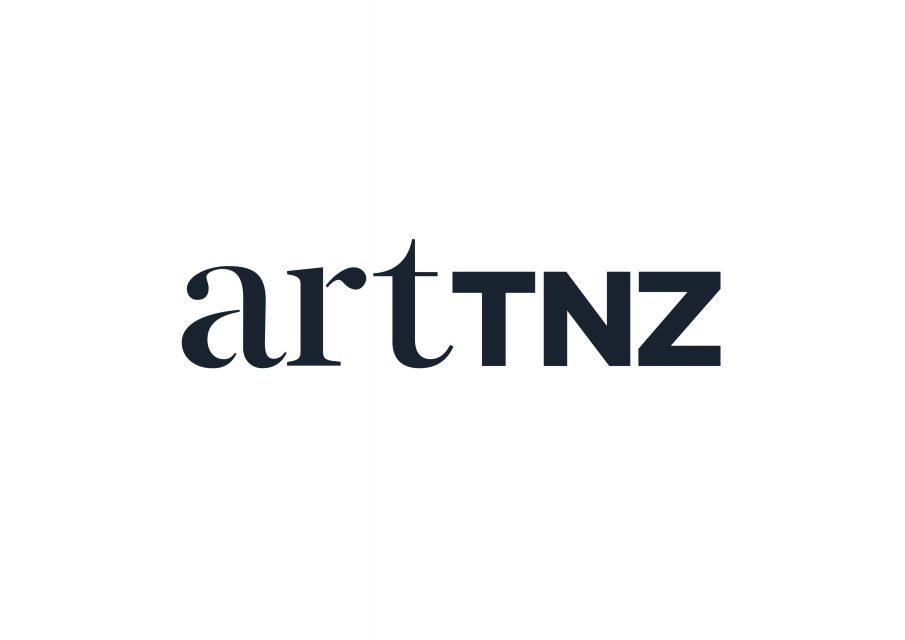 NEWS : artTNZ @TERRADA ART COMPLEX Ⅱ
