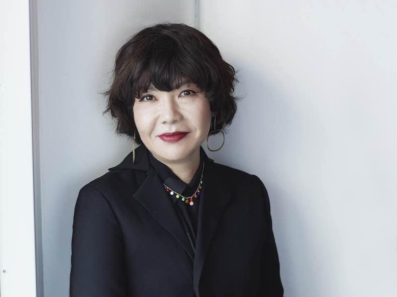 国際芸術祭「あいち 2022」が企画体制を発表