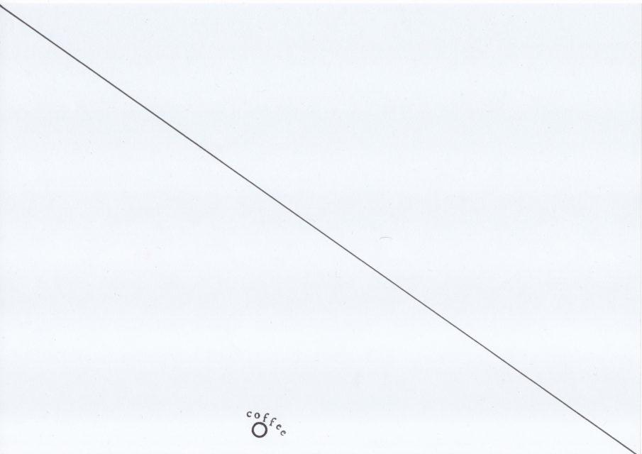 泉太郎 個展 「電源」| CAPSULE ※会期延長
